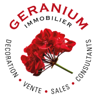 Geranium Property Sales